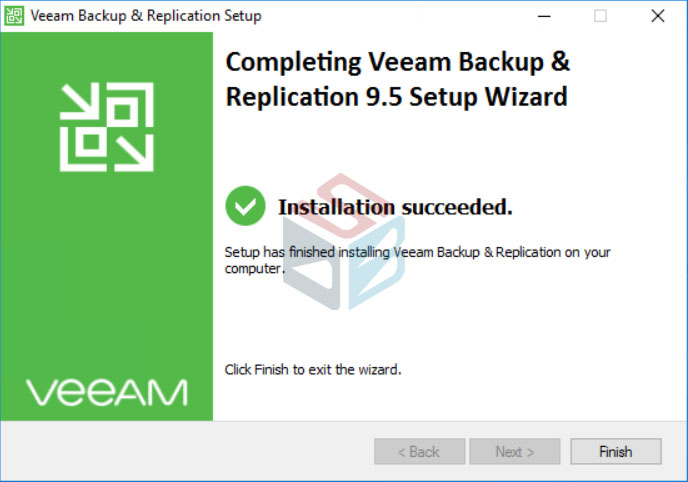 Silvio Di Benedetto | Introducing Veeam Backup & Replication